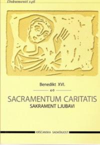 sacramentum-caritatis2