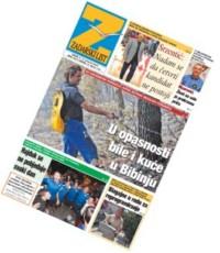 zadarski-list-naslovnica